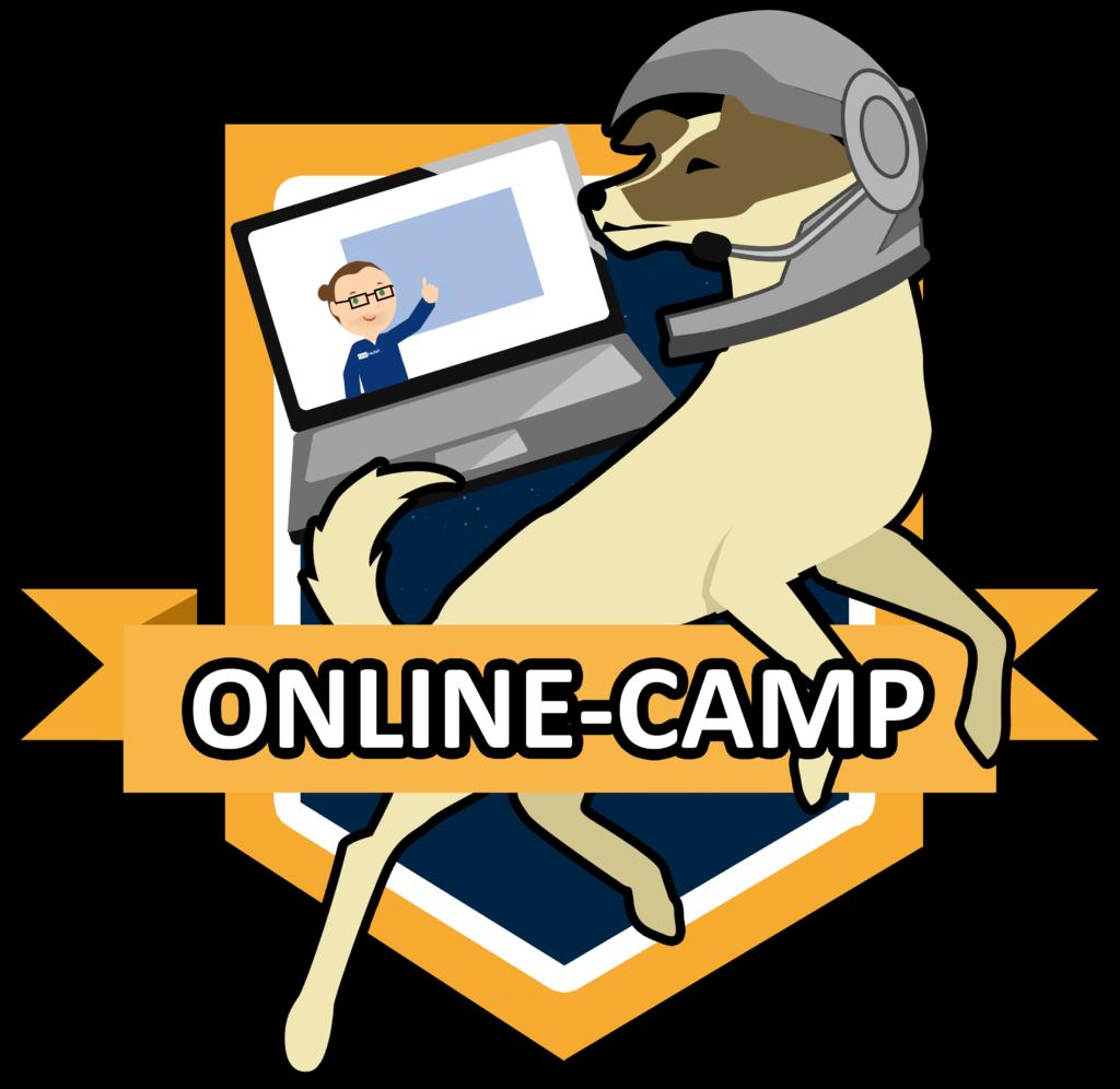 Programmieren online lernen für Kinder